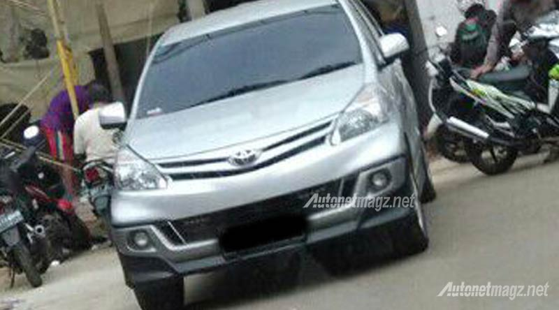 toyota-avanza-body-kit-baru