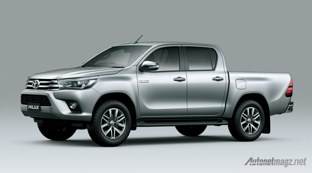 toyota-hilux-2015-silver