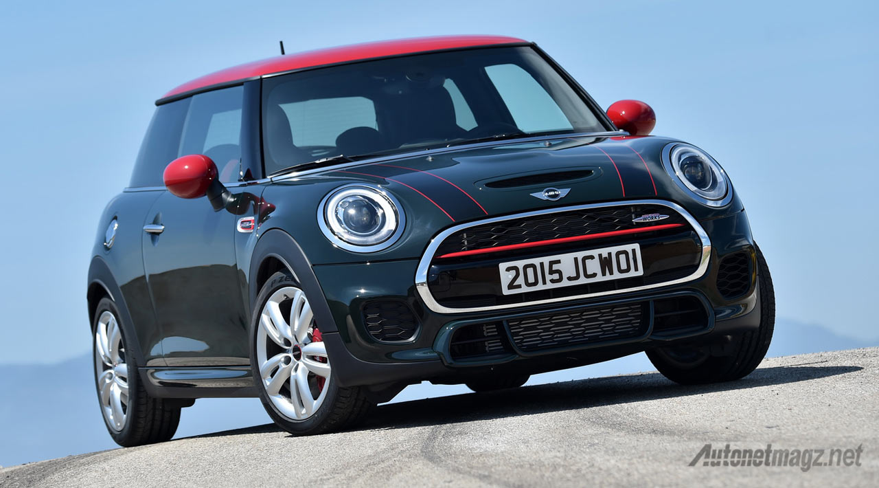wallpaper-mini-jcw-depan
