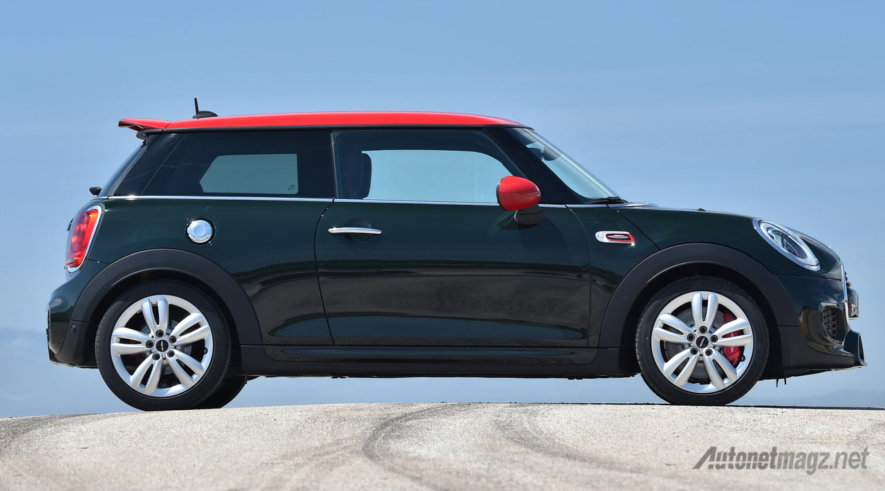 wallpaper-mini-jcw-samping