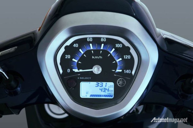 yamaha-grand filano-nozza-grande-feature-speedometer