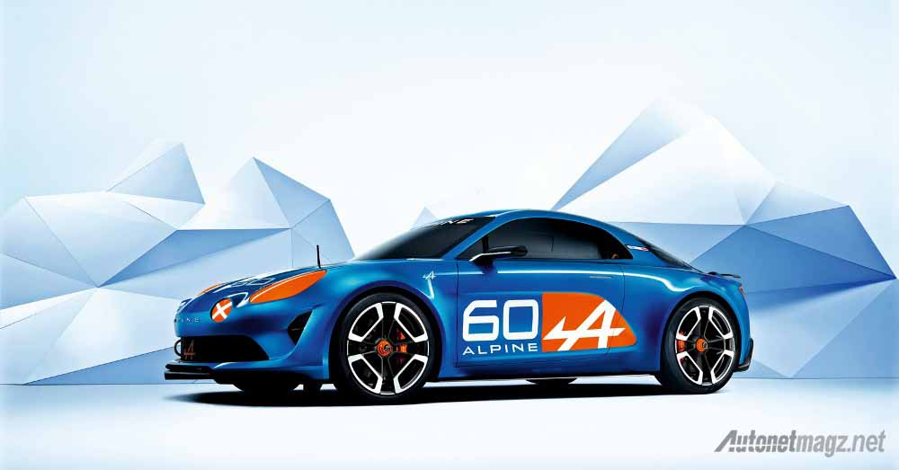 Alpine-Celebration-Concept-side