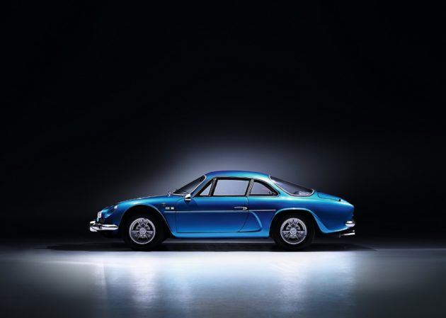Alpine-a110-berlinette-side