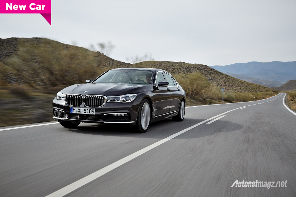 BMW-7-Series-G11-2016-front