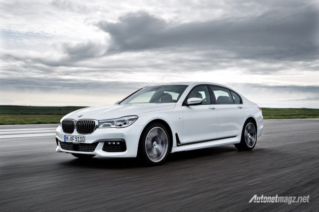 BMW-7-Series-G11-2016-msport