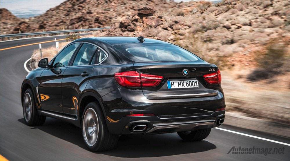 BMW-X6-2015-belakang