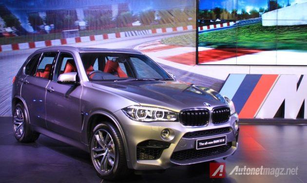 BMW_X5_M_Price
