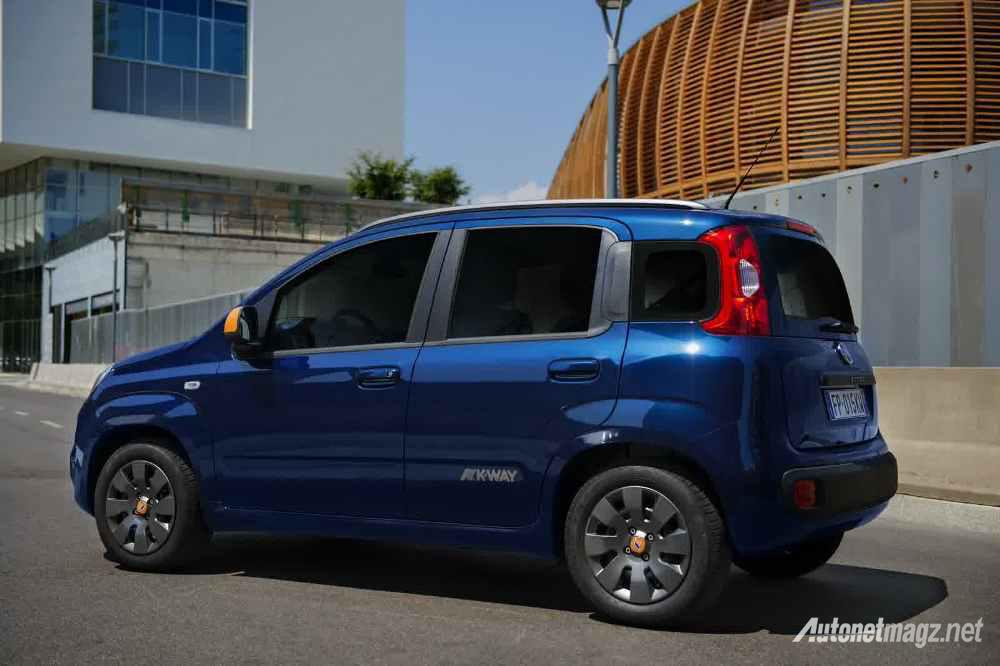 Fiat-Panda-K-Way-back