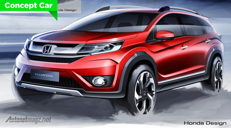 Honda-BR-V-alias-Mobilio-SUV-7-seater