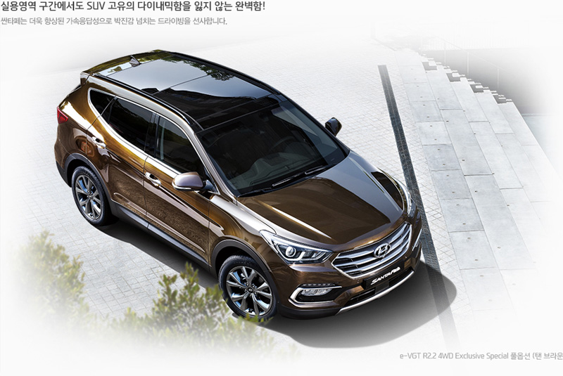 Hyundai-santa-fe-facelif-panoramic-roof