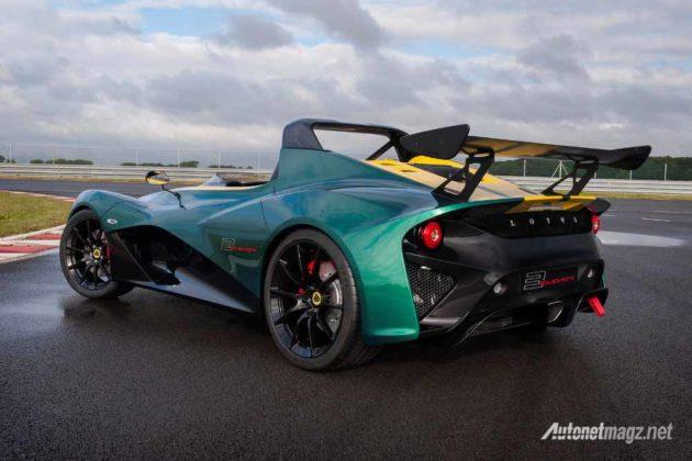 Lotus-3Eleven-back