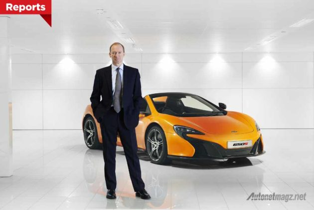 Mike-Flewitt-with-mclaren-p1
