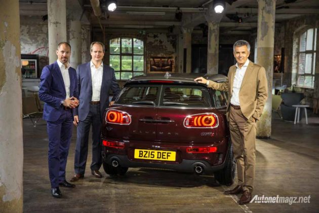 Mini-Clubman-back-dirilis-beserta-strategi-mini-kedepan