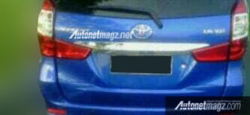 cover-toyota-avanza-facelift-2015-indonesia