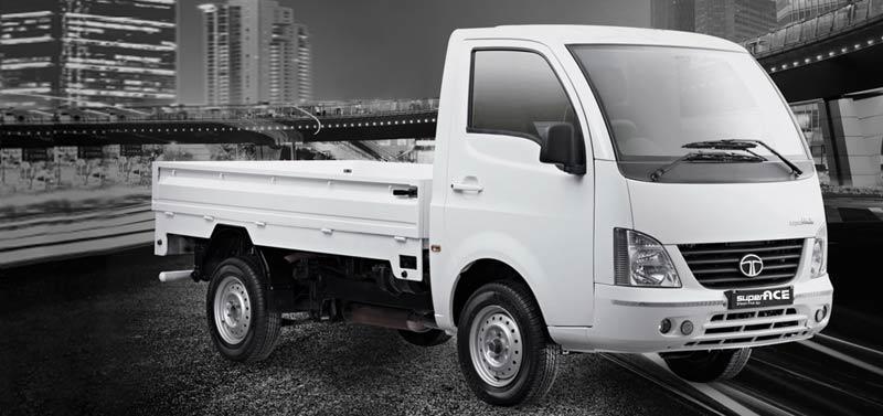 Tata-Super-Ace-Diesel