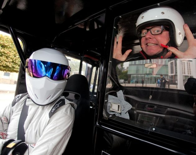 Top-Gear-Chris-Evans-and-stig