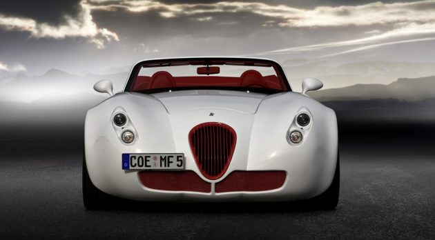 Wiesmann-Roadster_MF5_Red-White