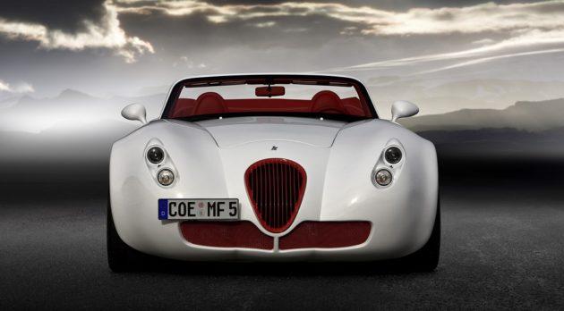 Wiesmann-Roadster_MF5_Red-White