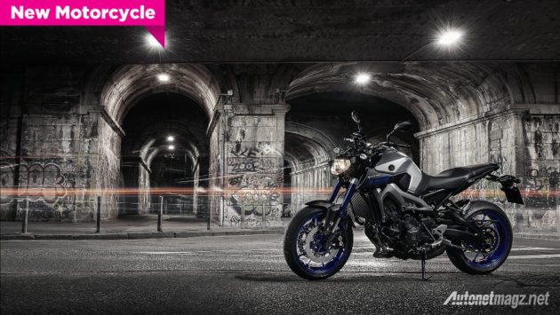 Yamaha-MT-09-front-side