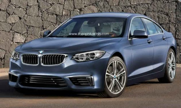 bmw-2-series-gran-coupe-rendering
