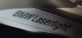 bmw-7-series-G11-preview-teaser