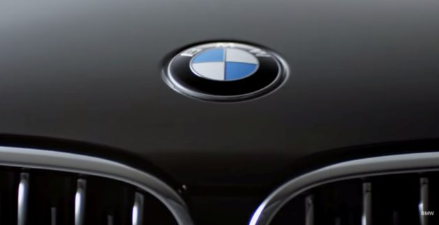 bmw-7-series-G11-preview-nose-emblem
