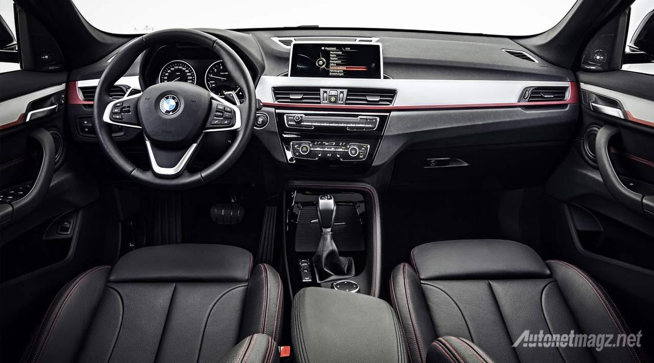 bmw-x1-2016-interior