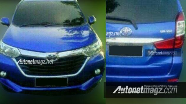 cover-toyota-avanza-facelift-2015-indonesia