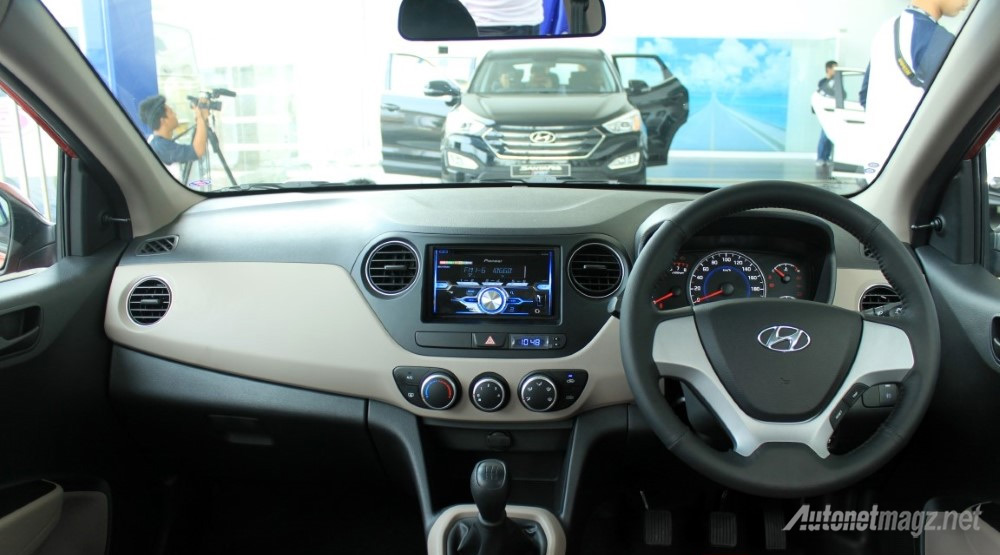 dashboard-hyundai-grand-i10x