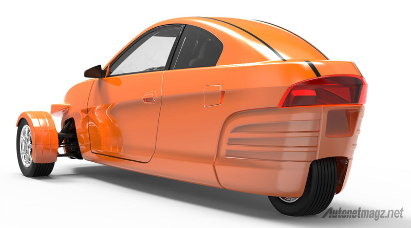 New Release Date For Elio Release, Reviews and Models on newcarrelease ...