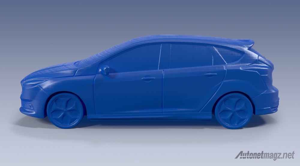 ford-focus-st-3d
