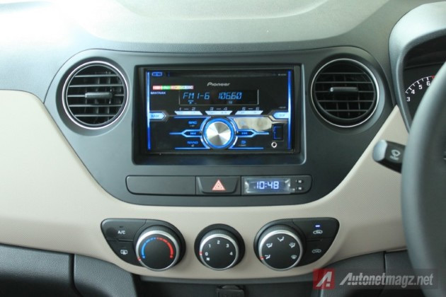 head-unit-hyundai-grand-i10x