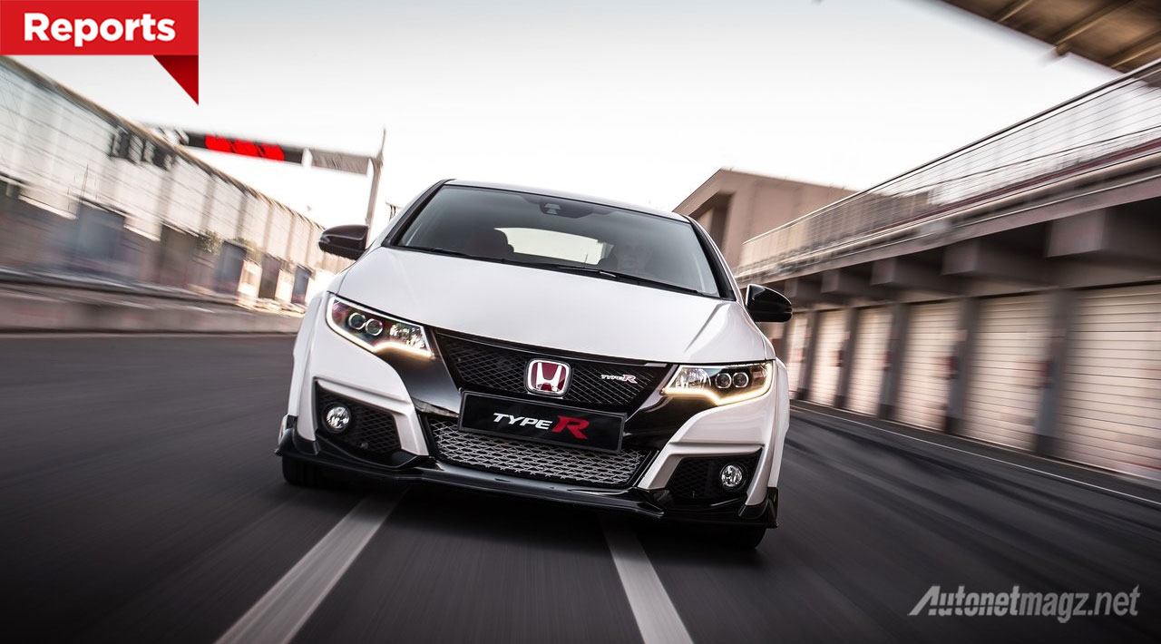 honda-civic-type-r-turbo-2015
