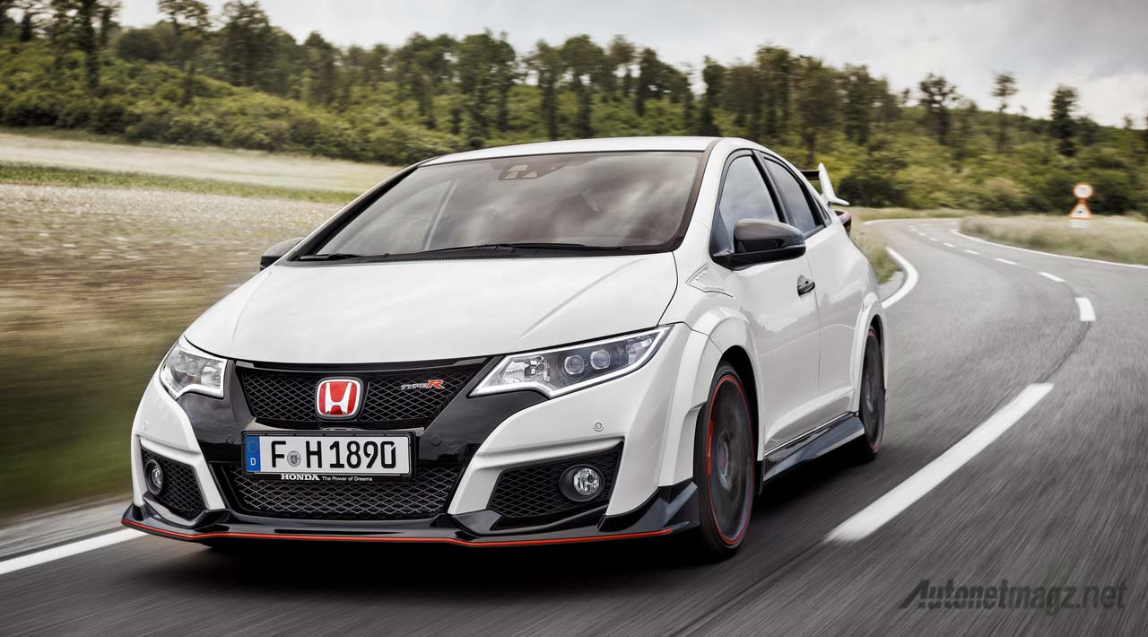 honda-civic-type-r-turbo-white