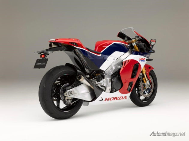 honda-rc213v-s-road-legal-released-back