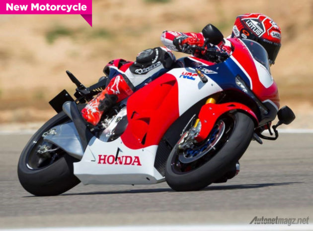 honda-rc213v-s-road-legal-released-cover