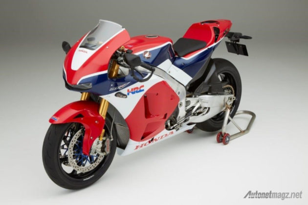 honda-rc213v-s-road-legal-released-front