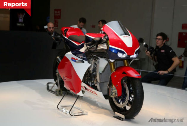 honda-rc213v-s-rumor-launched