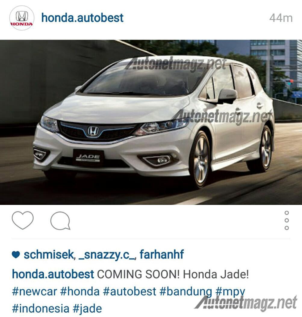 instagram-honda-jade-dealer-bandung