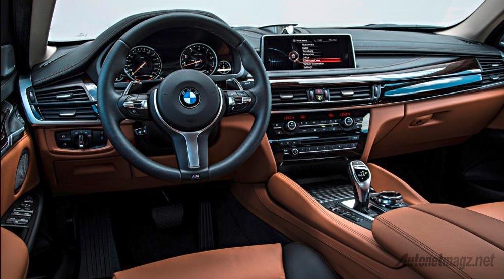 interior-BMW-X6