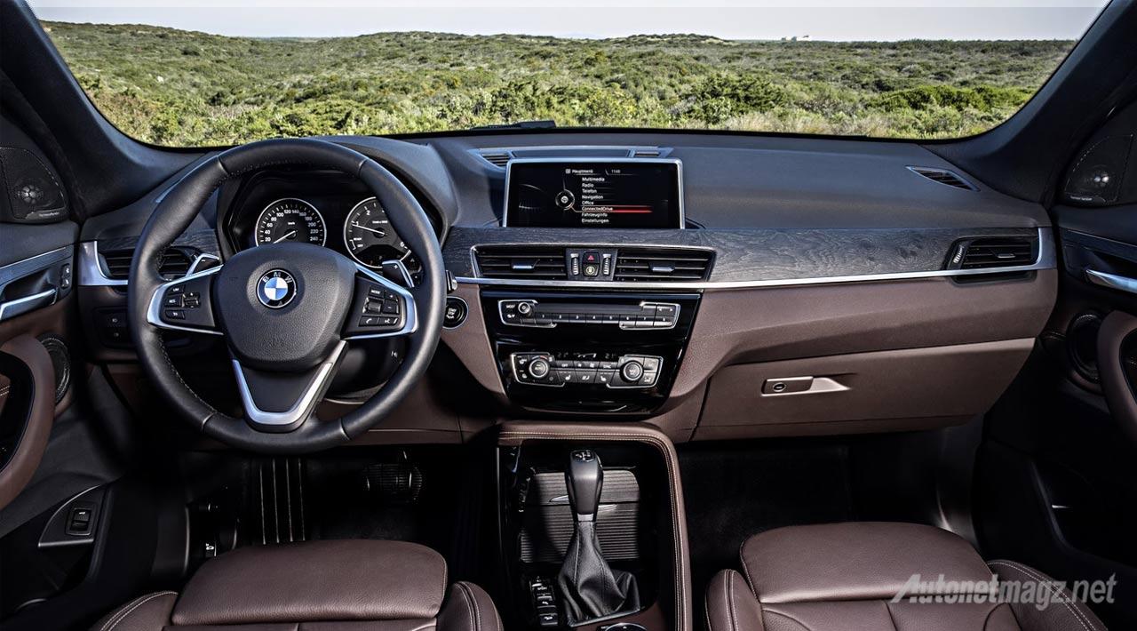 interior-bmw-x1-2016