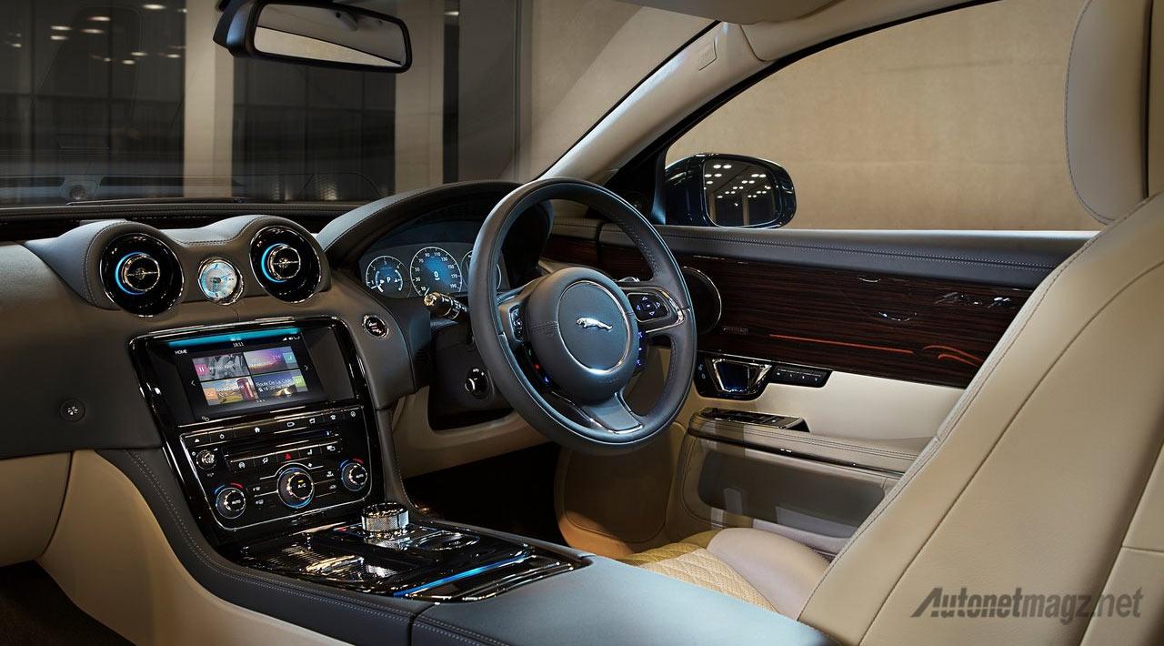 interior-jaguar-xj