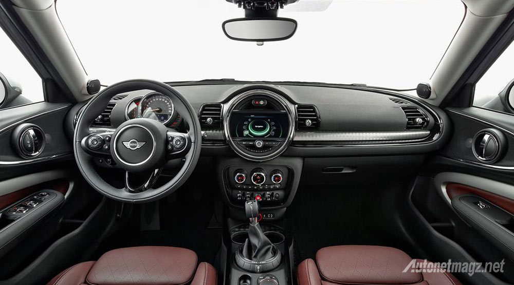 interior-mini-clubman