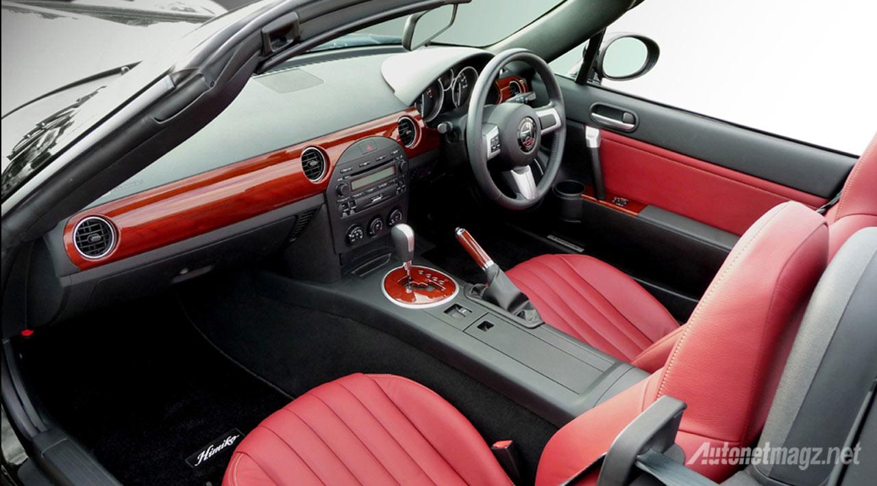 interior-mitsuoka-roadster