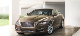 Mind-Sense-Jaguar-Land-Rover