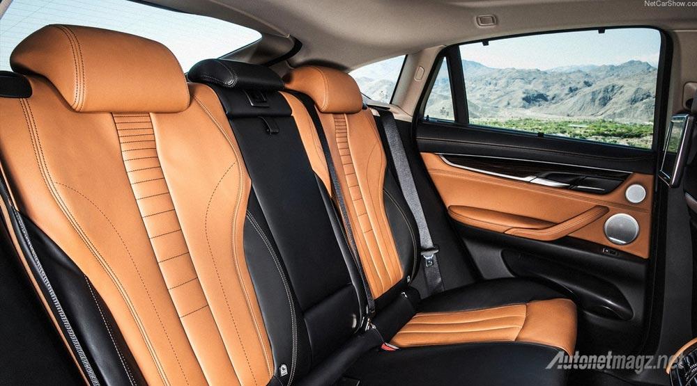 kabin-belakang-BMW-X6