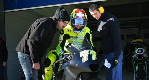kawasaki-akira-motogp-prototype-2015-januari