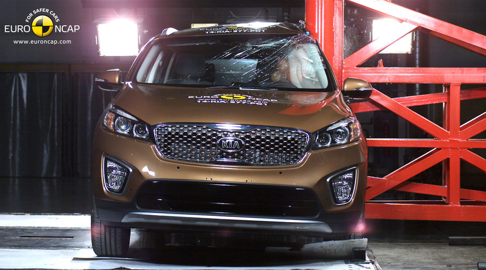 kia-sorento-pole-test