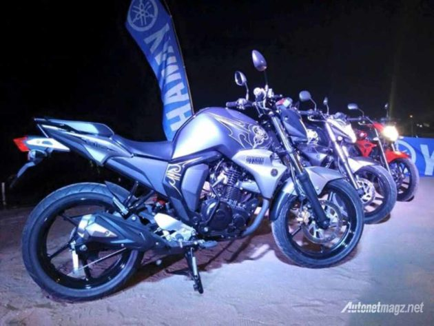 launching-yamaha-byson-fi-samping-side