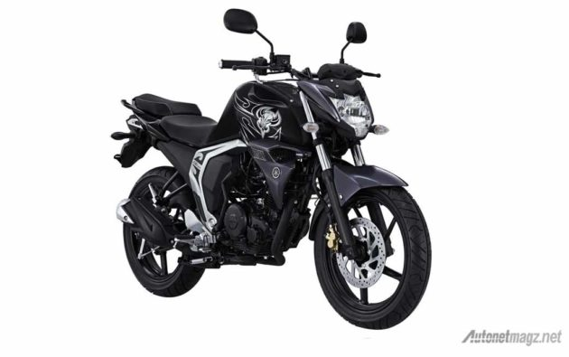 launching-yamaha-byson-fi-warna-black-fighter-hitam